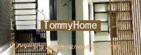 トミーホーム