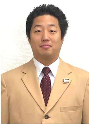 松本 浩明