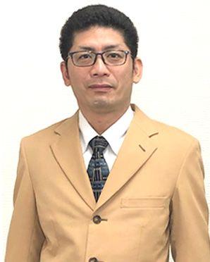 松井 浩愛